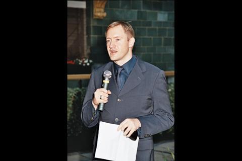 sot_mike_goodridge_giving_speech